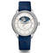 PIAGET LIMELIGHT STELLA WHT GOLD 140DIA 0.72