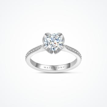 Foto: Matrimony Rings