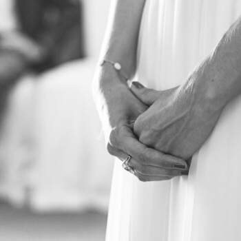 Foto: CM Hochzeitsfotografie