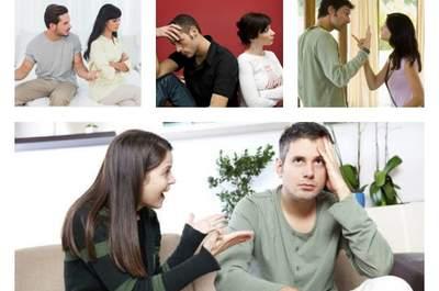15 habitudes qui risquent de pourrir votre relation de couple