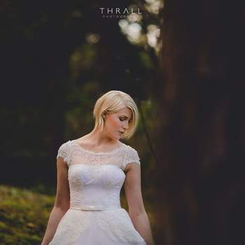 Foto: Thrall Photography