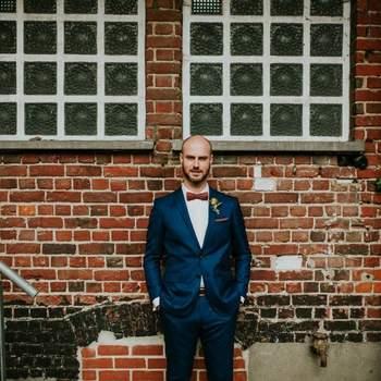 Costumes d'invité : les plus belles tendances pour un mariage