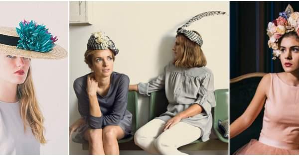 982080233887 Speciale invitata  i cappelli più belli per i matrimoni primaverili!