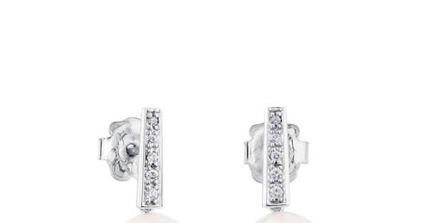 65f7982ad2e2 100 joyas para novia perfectas para tu boda
