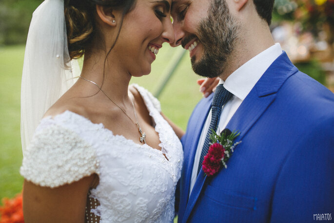 Maiatos_AnaClara_Pedro_casamento-375