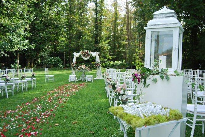 Bravo Bravissimo - Wedding Planner - Italie