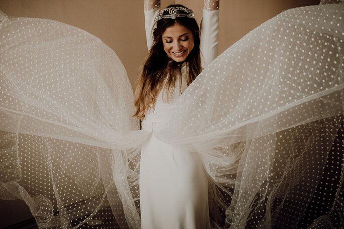 Dreams of Princesses wedding planner Asturias
