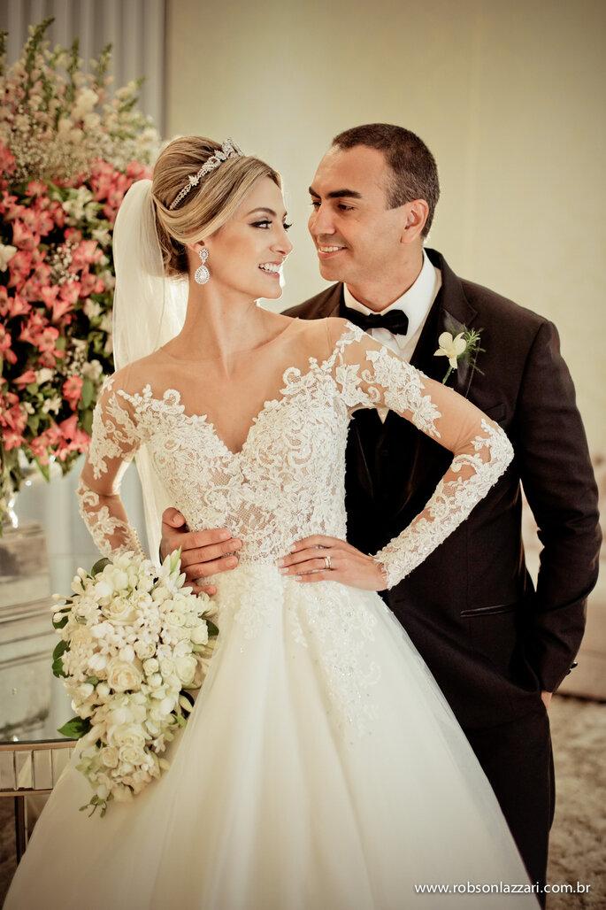 NatKat Bridal Couture
