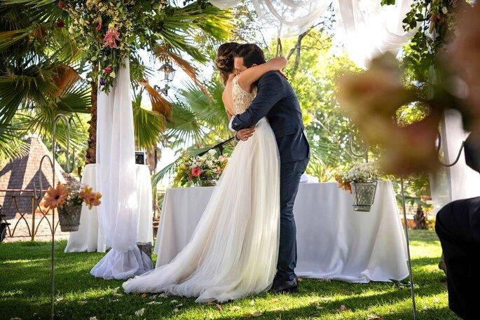 Ximena Muñoz Latuz Fotografía de bodas Las Condes