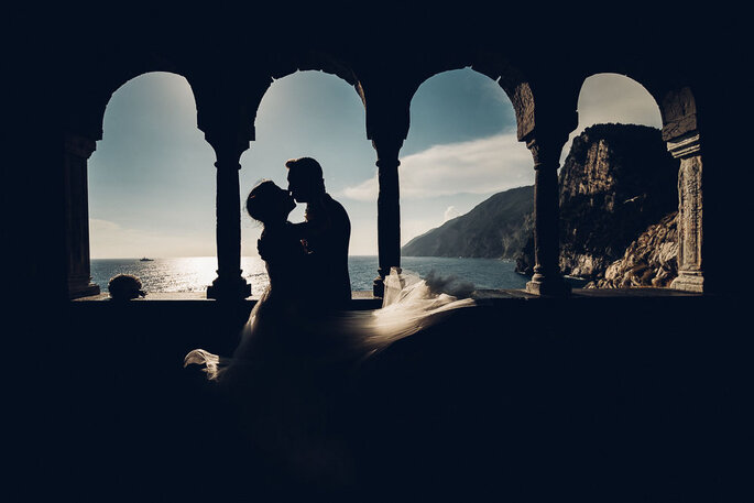 Studio Photo's Wedding Photography