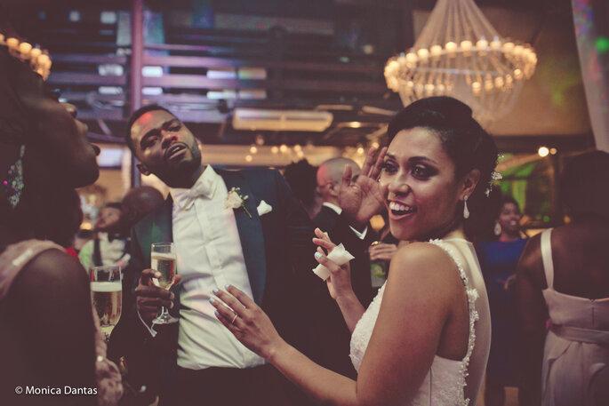 Monica Dantas Fotografia de Casamento no Rio de Janeiro da Monique e Songe -325
