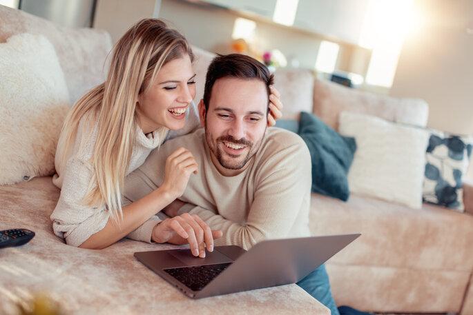 10 Dinge, die nach der Hochzeit wichtig sind