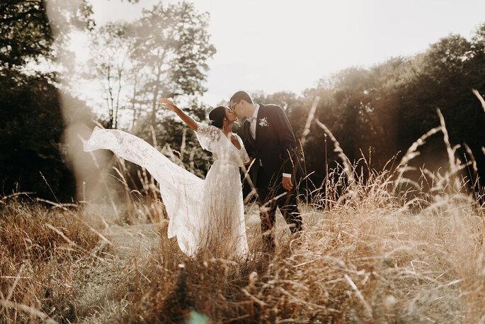 Les Idées Hautes - Wedding planner - Seine-et-Marne