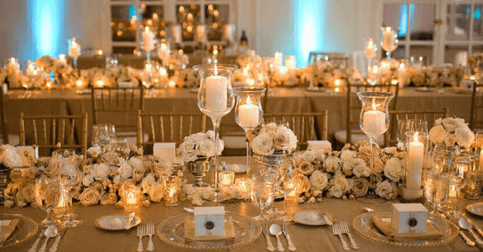 Royal Dainty - Event Design & Planning Expert