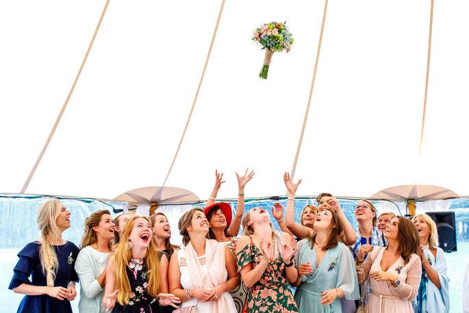 Foto: iSi Weddings
