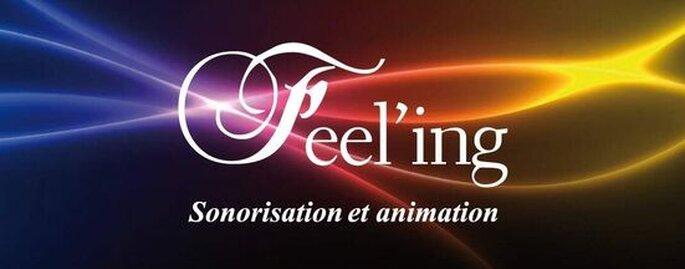 Feel'ing