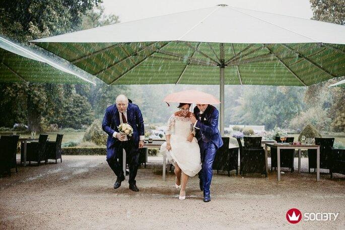 Martin Hecht – FineArt Weddings   Photography