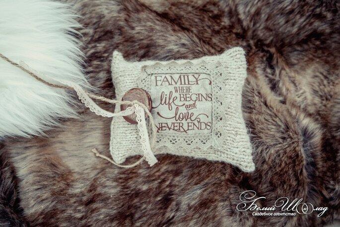 zimnjaja-svadba-dt-dekor-00017