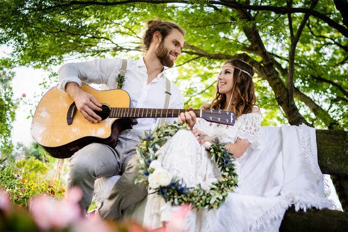 VINTAGE WEDDING PHOTOGRAPHY – Alexander Riss