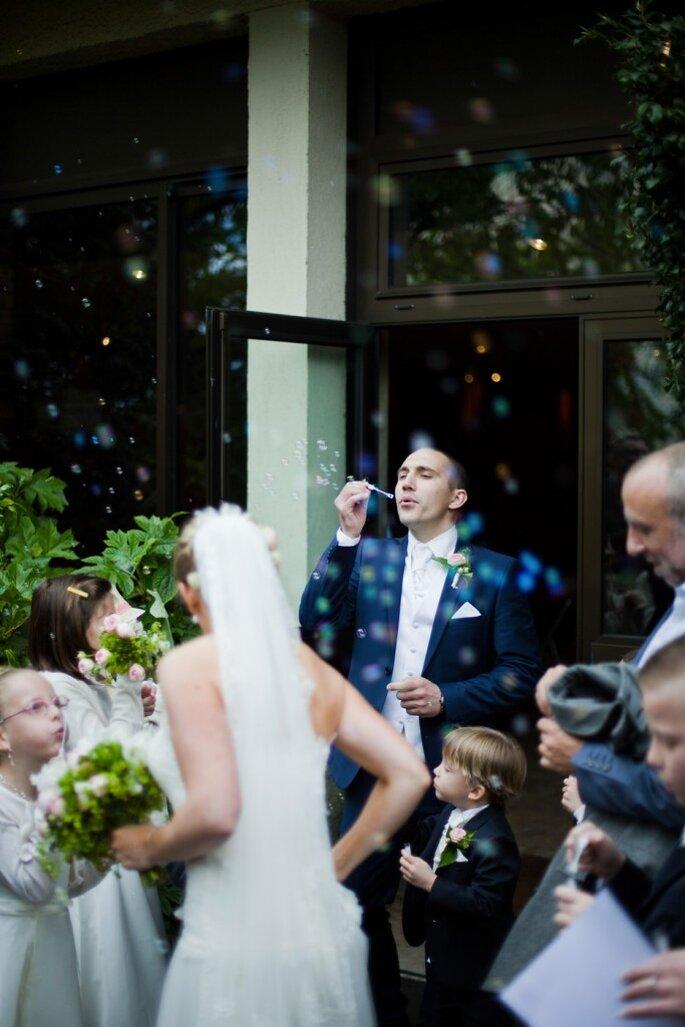 20- sortie des mariés - wedding planner versailles