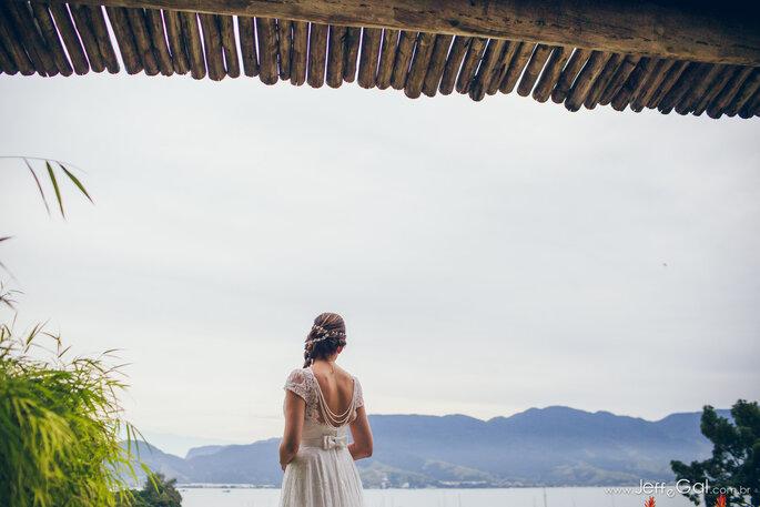 Casamento_Livia_e_Jorge-0066