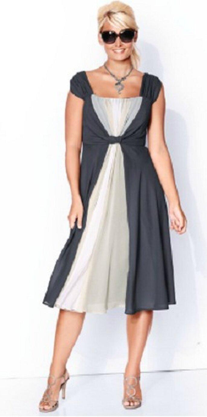 fashion24 die sch nsten kleider namhafter designer. Black Bedroom Furniture Sets. Home Design Ideas