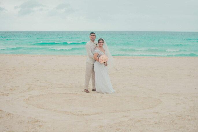 Laura Mogollón Eventos Wedding planner bucaramanga