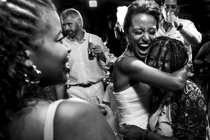 fotografo-de-casamento-mogi-das-cruzes-andre-martins-book-de-casal-paula-e-chang-ilhabela-seaclub-1034