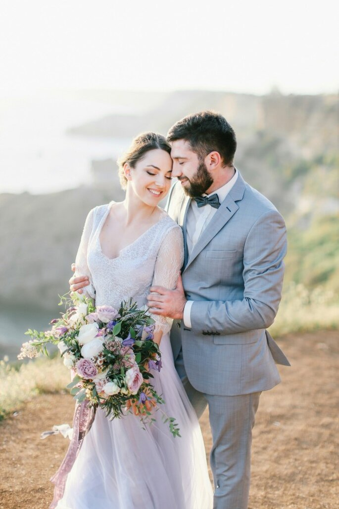 JRweddings-MaksimMarina-Crimea-25_2 2