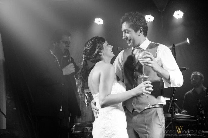 Casamento-Jacque-e-Cadu-045
