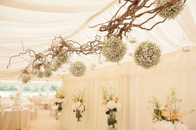 Planned for Perfection Wedding Planners