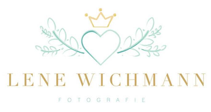 Lene Wichmann