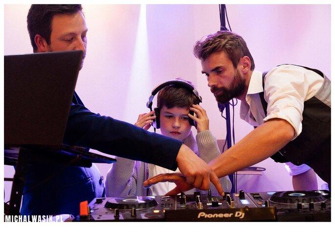 foto: Michał Wąsik | Event Active