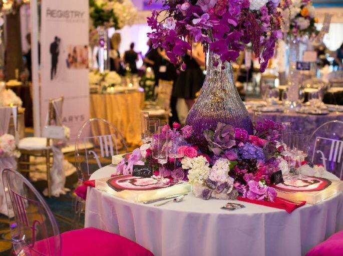 Wedding-Salon-Bridal-InterCon-Century-City_2015_02.0.0