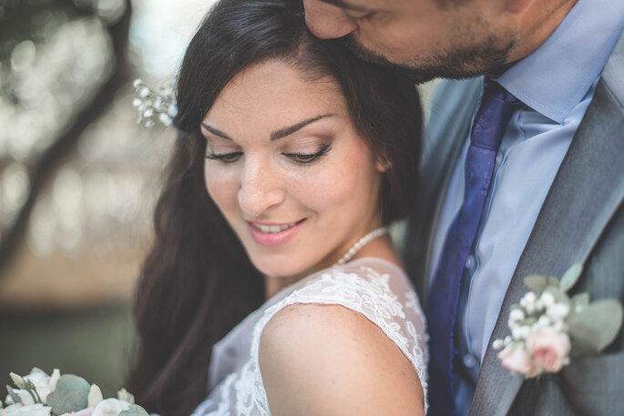 Christel'Art weddinglifestyle