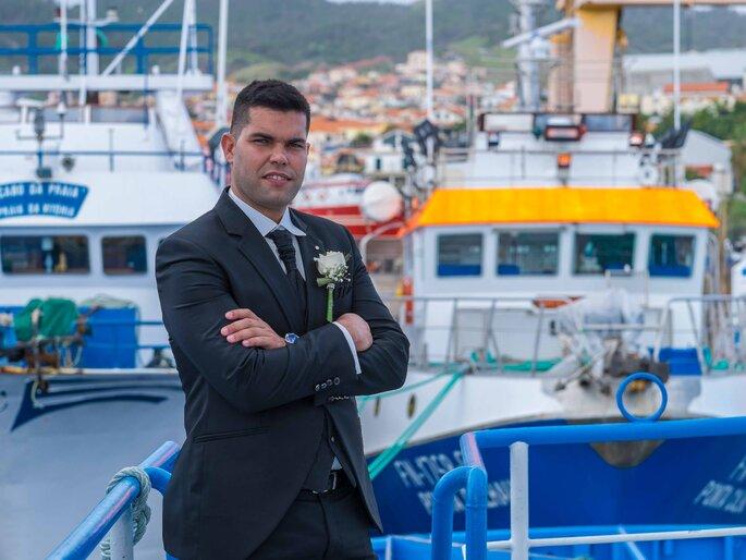 João Santos Photographer