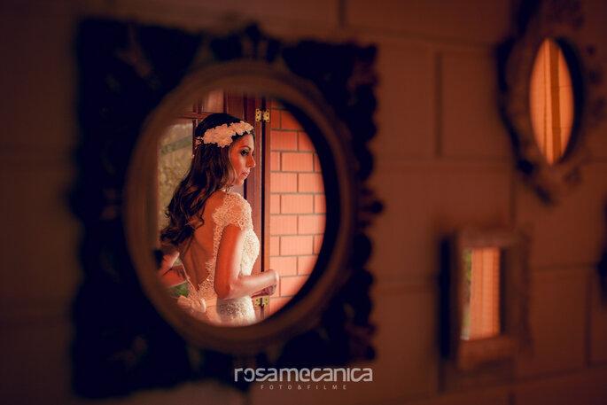 Fernanda_Lucas_Rosamecanica-21