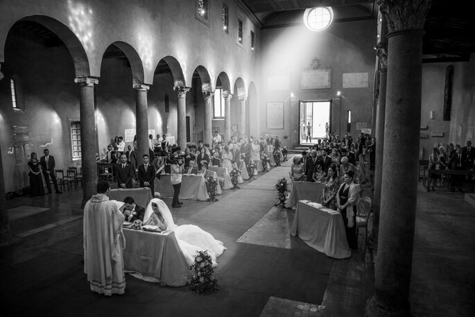Pietro Piacenti Photography