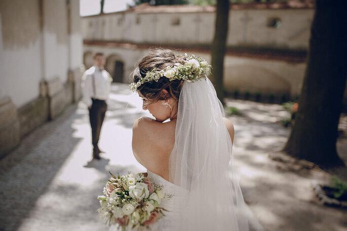 L'Atelier de Matisse - Fleuriste mariage - Ardèche