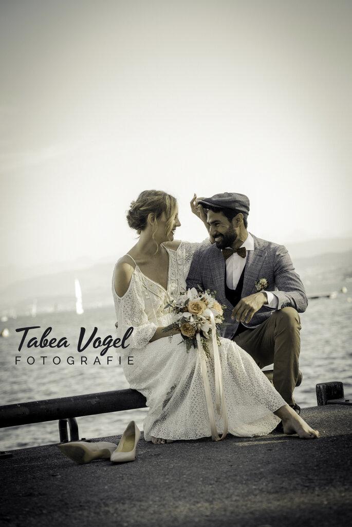 Tabea Vogel Fotografie