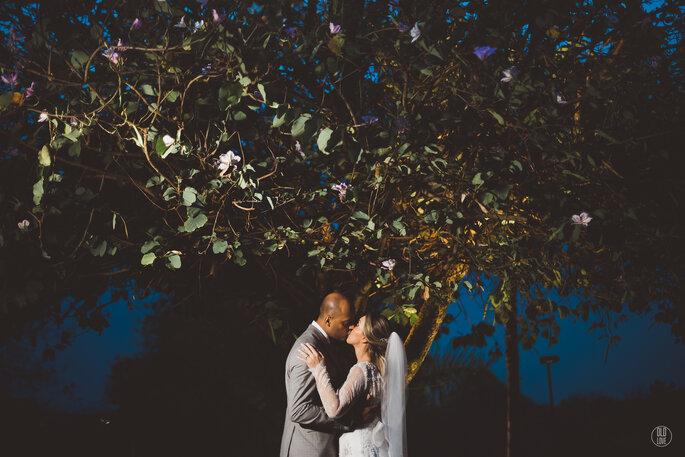 fotografo-de-casamento-ribeirao-preto-espaco-golf-cleiton-guaragni-estacao-primavera+58