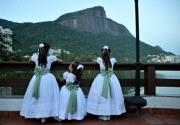 ENCONTRO NOIVAS RIO DE JANEIRO (374)