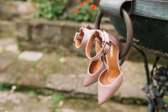 Paola Romero Wedding Planner