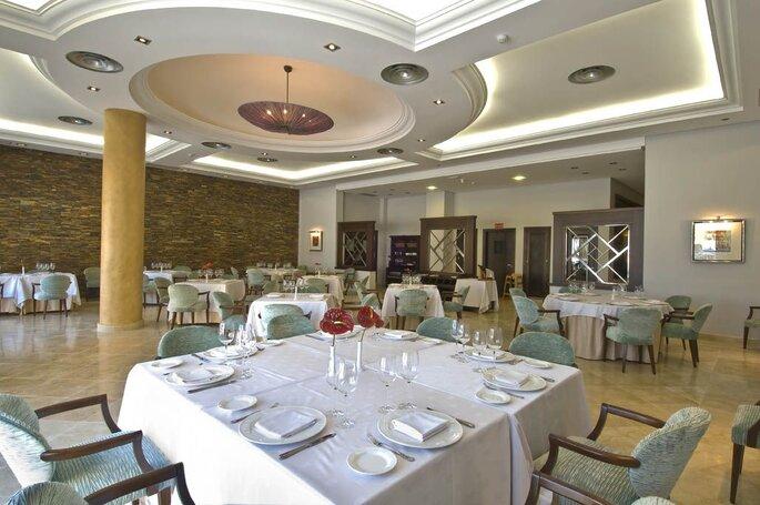 Senator Mar Menor Spa Hotel
