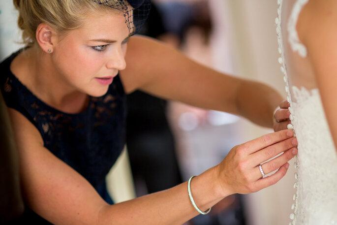 Peter van der Lingen fine art weddings | bruidsfotografie Kasteel Wijenburg-8