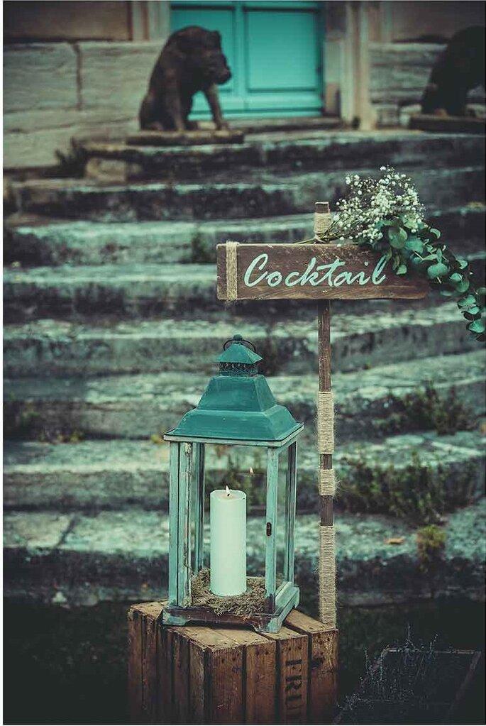 «Panneaux de signalétique & scénographie» Photographe – Pierre Sautel Création & mise en place – Label'Emotion Provence