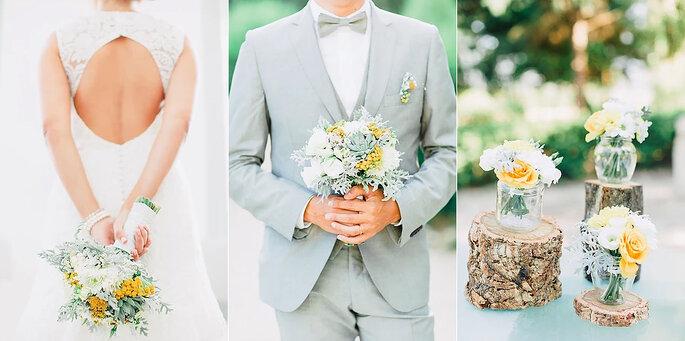 Maria Oliveira Wedding Events Planner – Visite o Site!