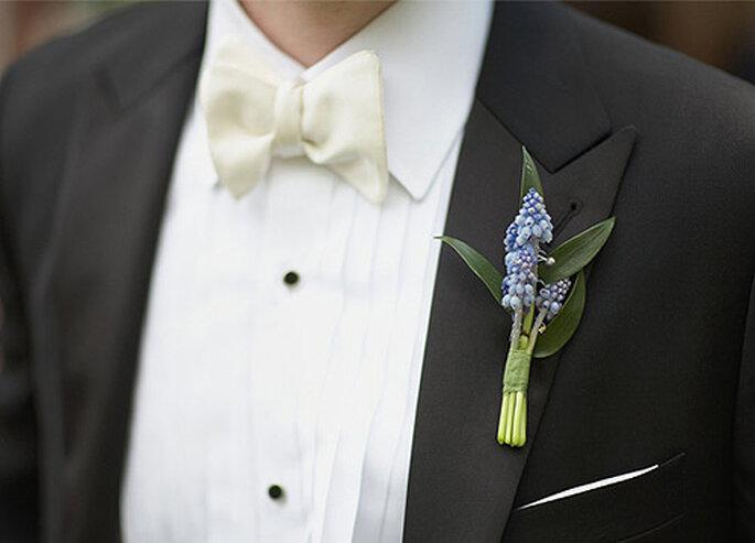 Foto: 'Los colores de tu boda' de Tu boda en rosa