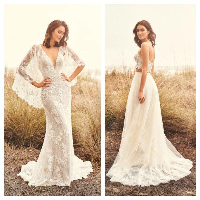 A l'Infini Mariage - Boutique de robes de mariée - Seine-et-Marne