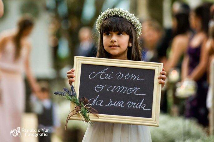 Foto: Renata e Yuri Fotografia